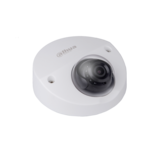 2MP FULL HD WDR WI-FI IR WEDGE DOME CAMERA DAHUA TECHNOLOGY