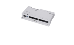 NETWORK POWER SUPPLY FOR IP SYSTEM DAHUA TECHNOLOGY
