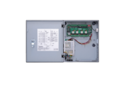TWO DOOR TWO WAY ACCESS CONTROLLER DAHUA TECHNOLOGY
